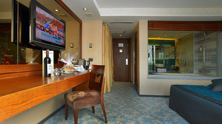 Executive-Room-Balcony4