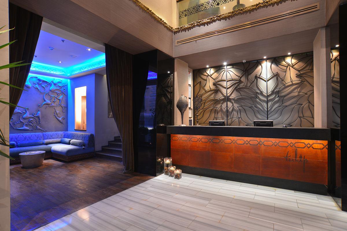 Pera-Tulip-Hotels-Gallery12