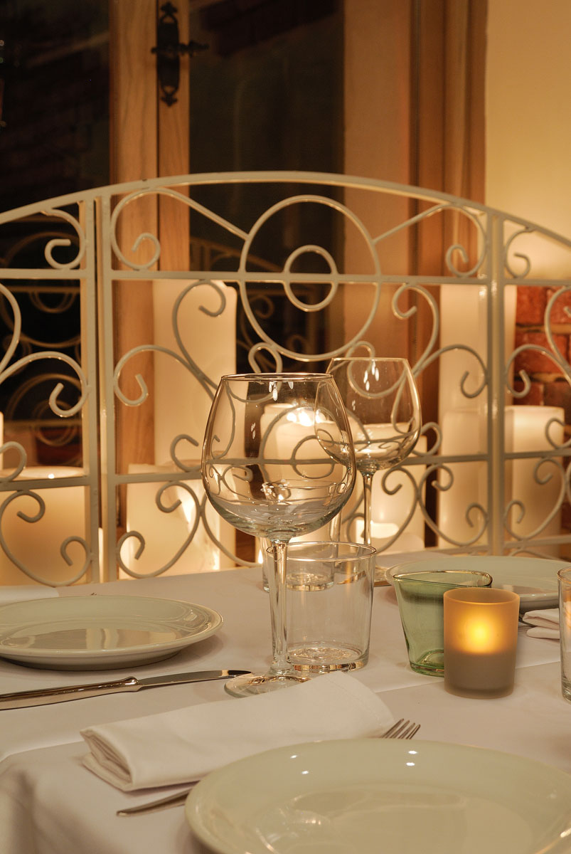 Pera-Tulip-Hotels-Gallery13