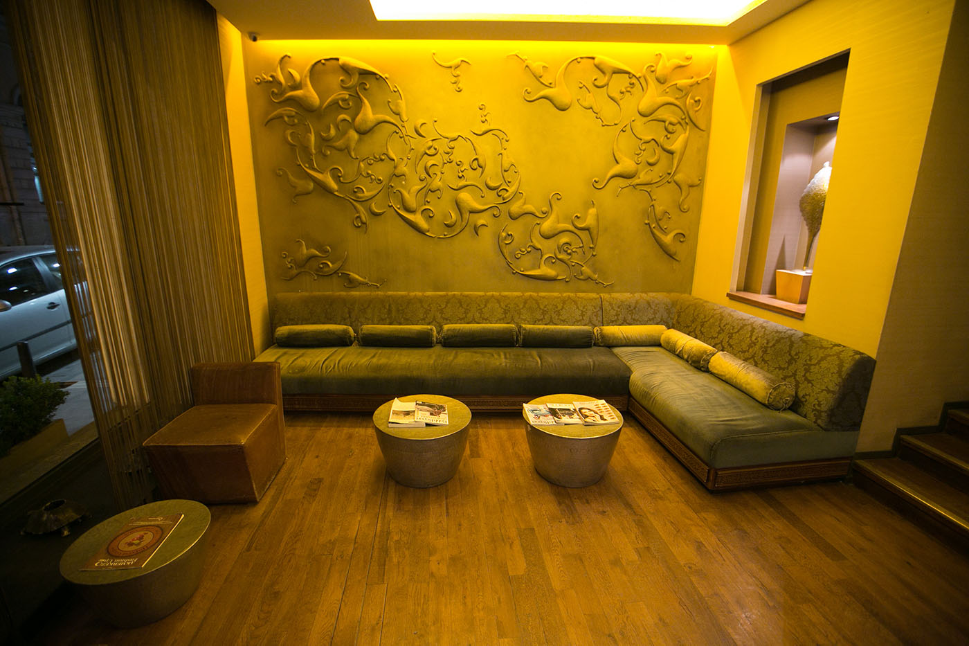 Pera-Tulip-Hotels-Gallery16