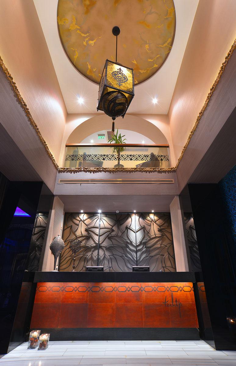 Pera-Tulip-Hotels-Gallery18