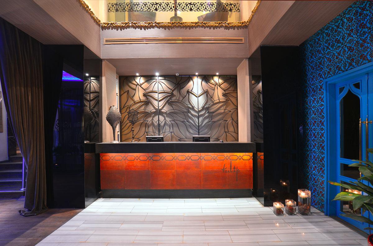 Pera-Tulip-Hotels-Gallery19