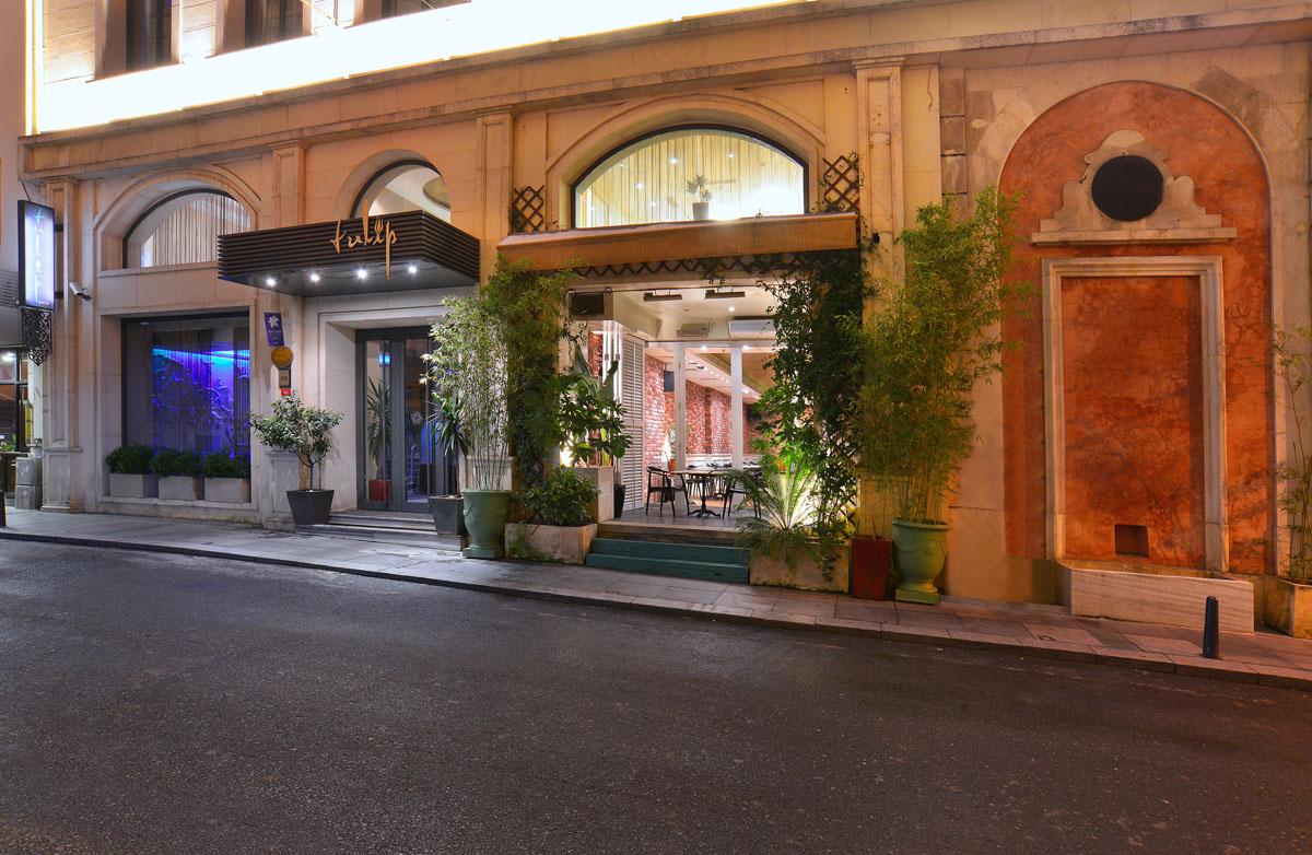 Pera-Tulip-Hotels-Gallery20