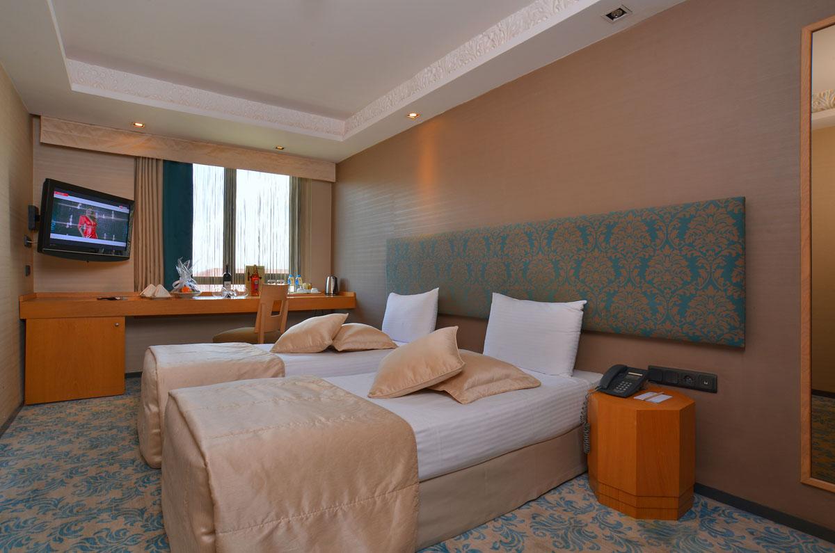 Pera-Tulip-Hotels-Gallery21