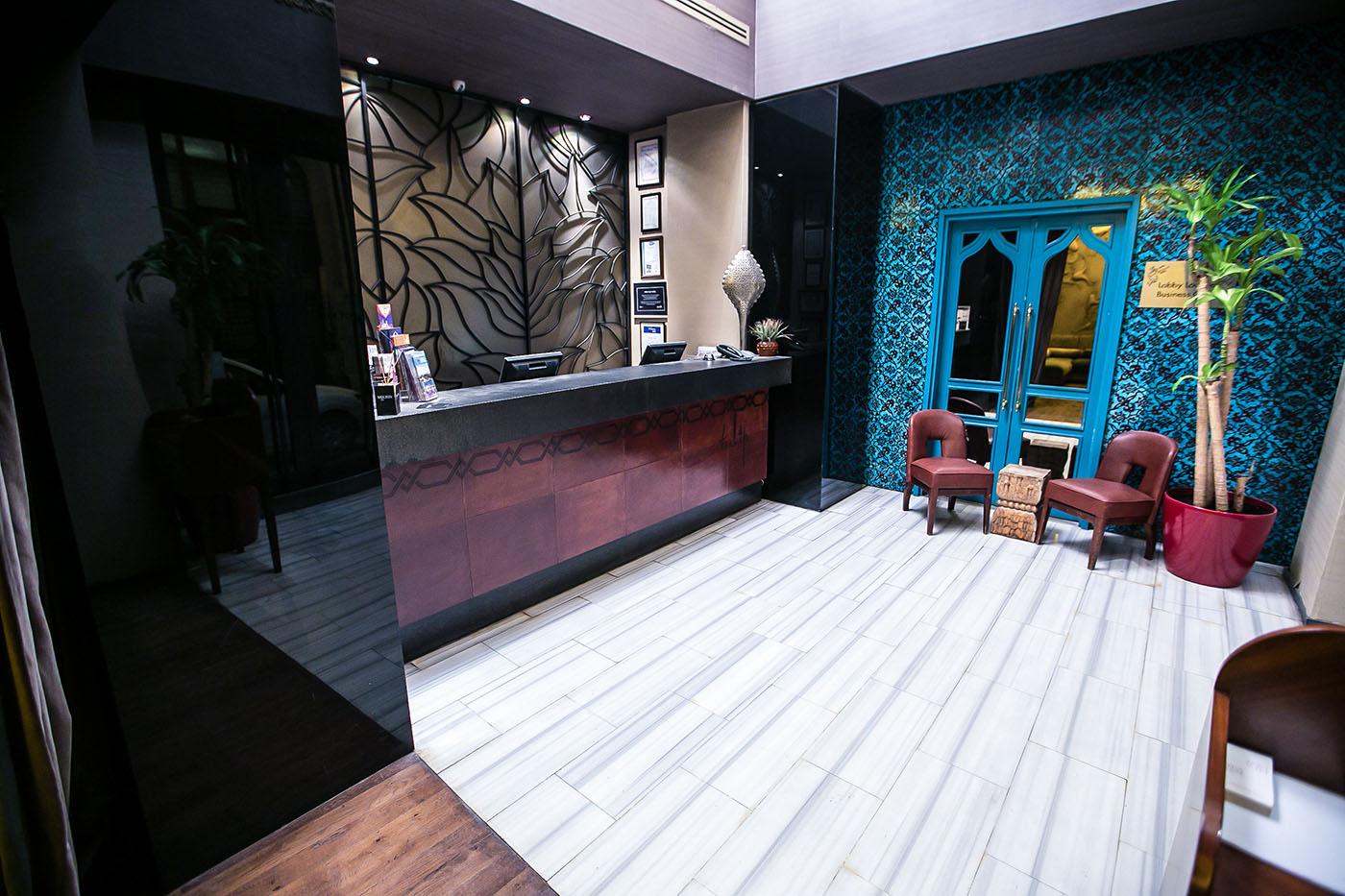 Pera-Tulip-Hotels-Gallery28