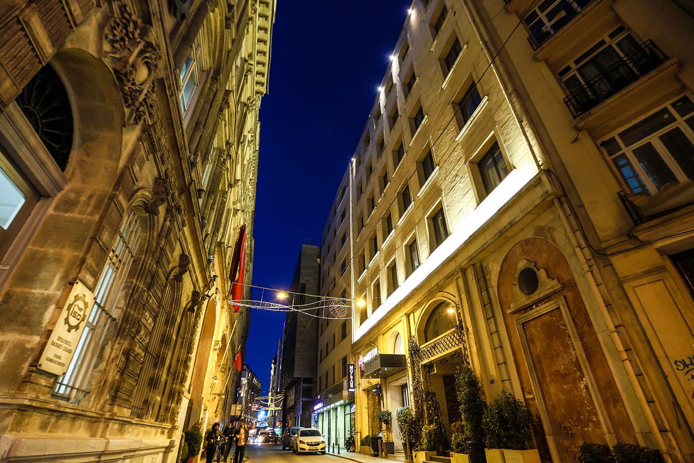 Pera-Tulip-Hotels-Gallery30