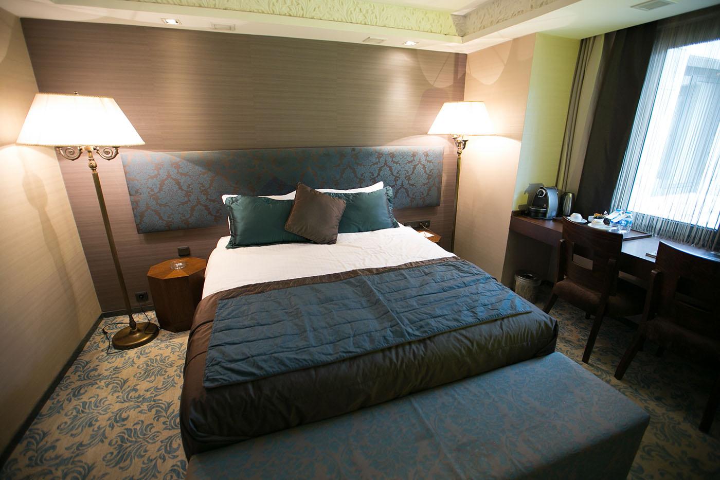 Pera-Tulip-Hotels-Gallery35