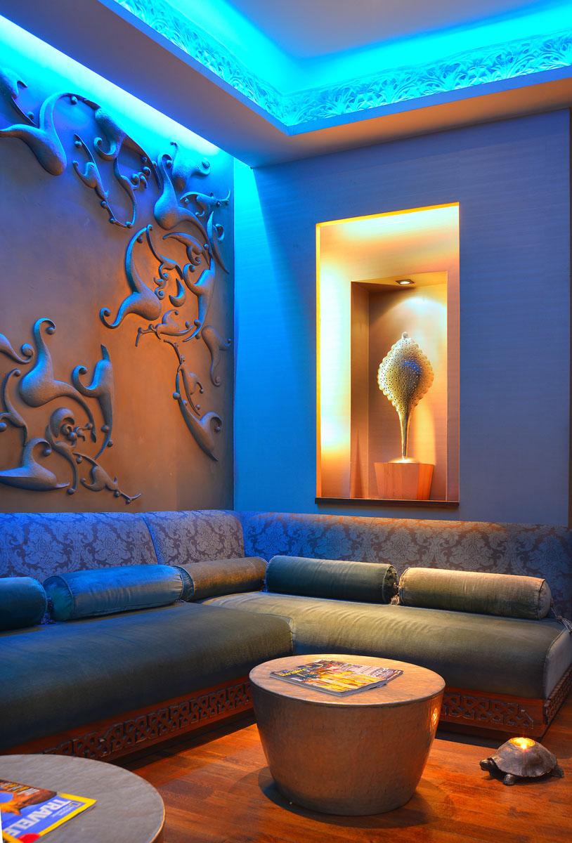 Pera-Tulip-Hotels-Gallery43