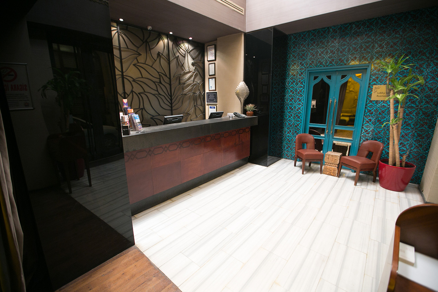 Pera-Tulip-Hotels-Gallery47