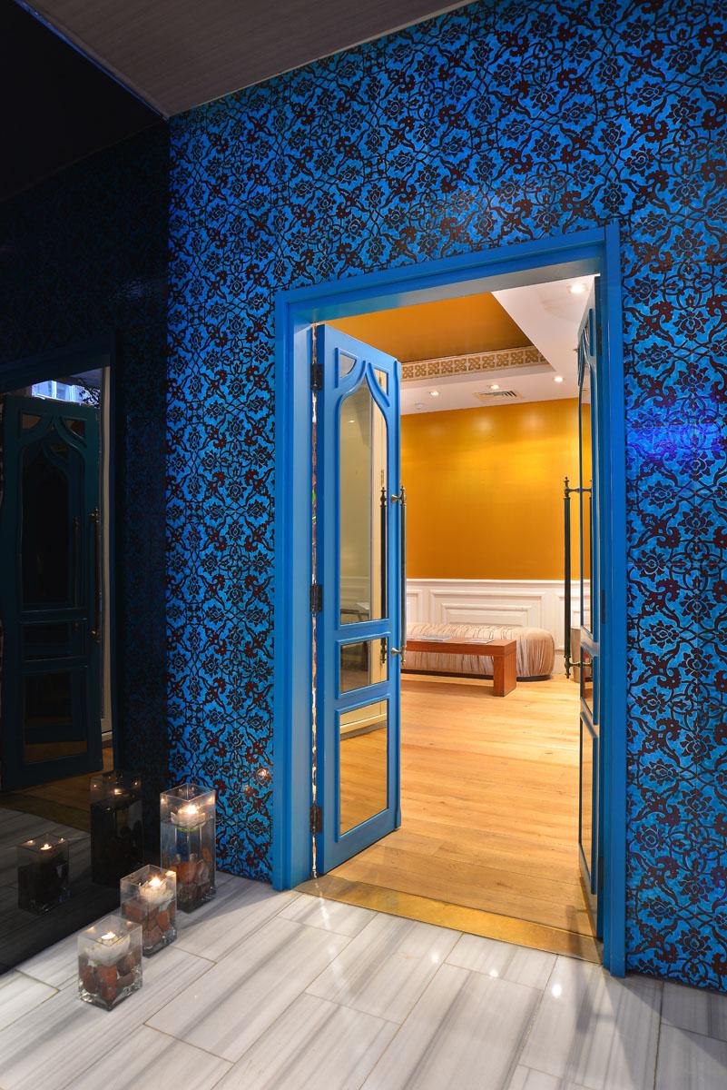 Pera-Tulip-Hotels-Gallery50