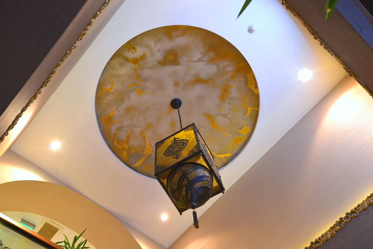 Pera-Tulip-Hotels-Gallery52