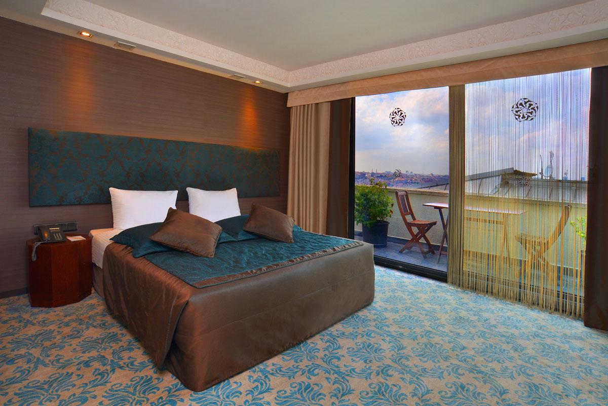 Pera-Tulip-Hotels-Gallery66