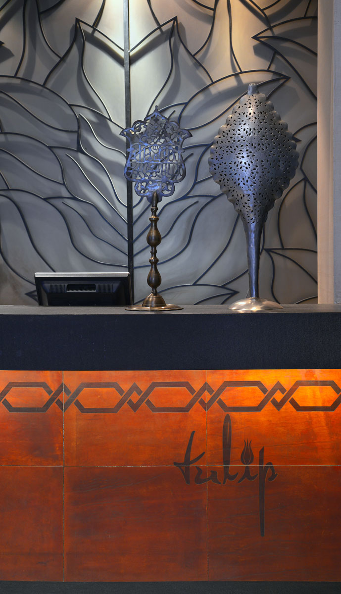 Pera-Tulip-Hotels-Gallery71