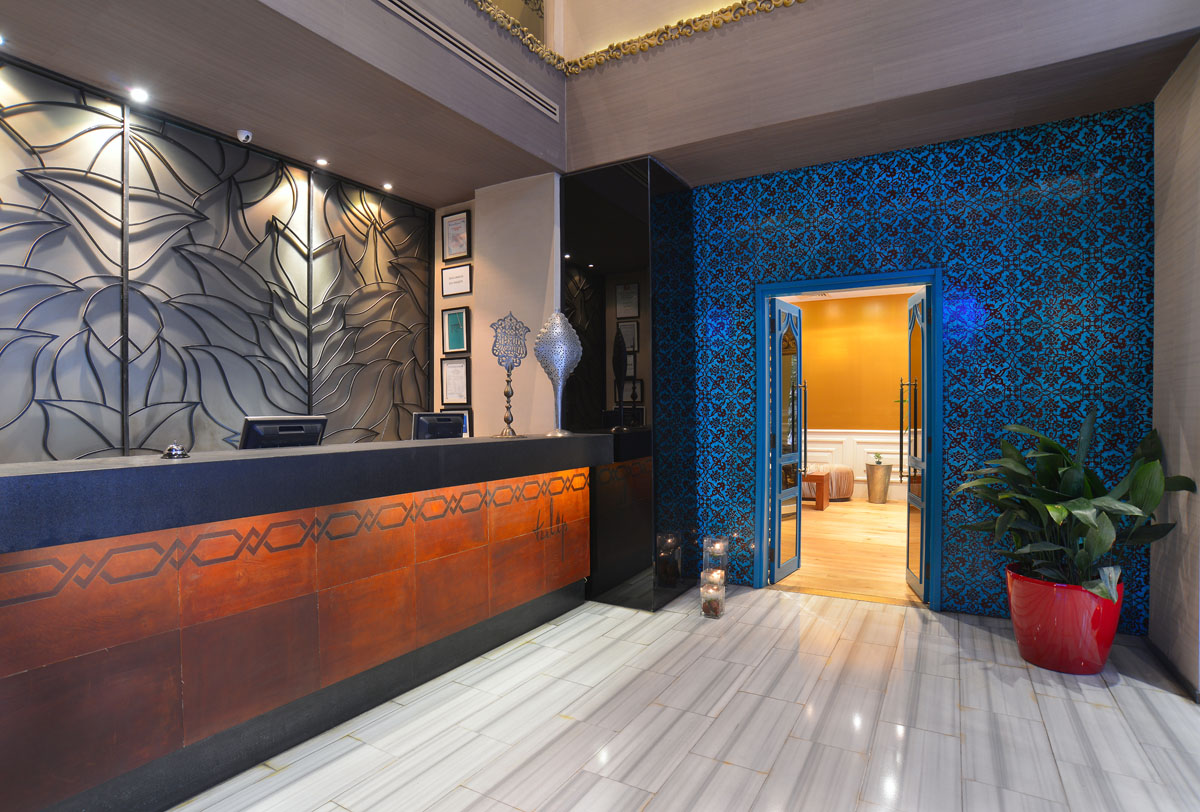 Pera-Tulip-Hotels-Gallery72