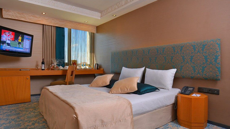 Superior Double Room (10)