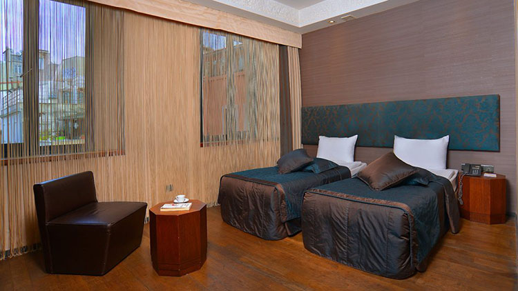 Superior Double Room (3)