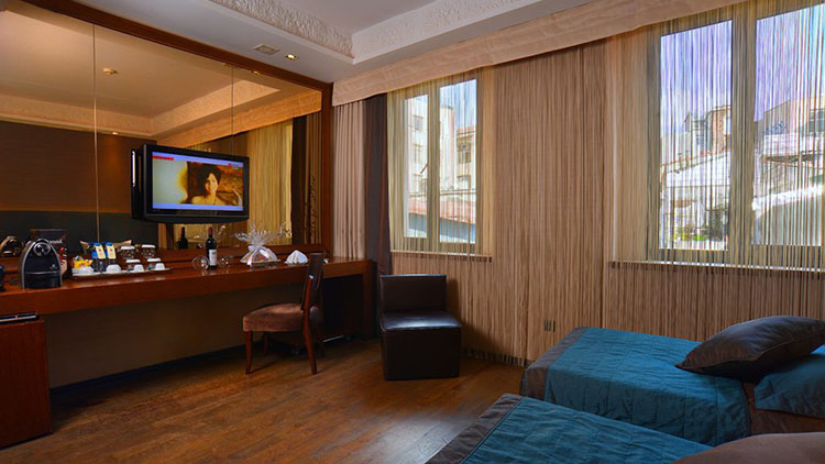 Superior Double Room (5)