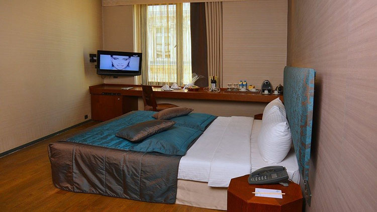 Superior Double Room (9)