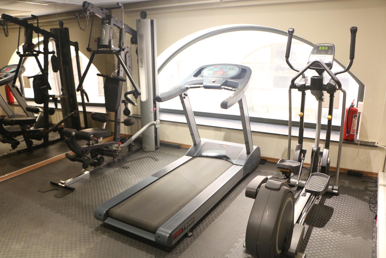 peratulip-hotels-fitness-2
